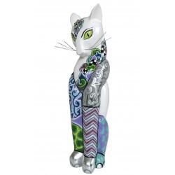 Tom's Drag - Katze Guardian M