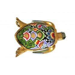 Tom's Drag - Schildkröte Tilda M Classic Line NEU