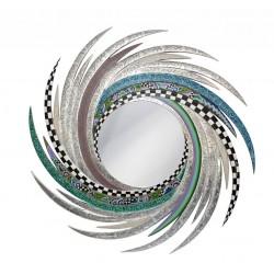 Tom's Drag - Spiegel New Energy Silver Line NEU