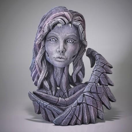 Edge Sculpture - Angel Bust (NEU)