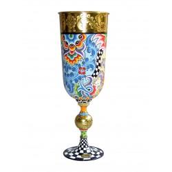 Tom's Drag - Vase Pokal